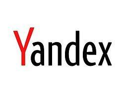 Yandex'te Şirket, Kurum ve Kuruluşlar Daha Kolay Bulunacak
