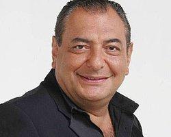 Lig TV'de yorumcu olmak için Fenerli ve Galatasaraylı olmak
