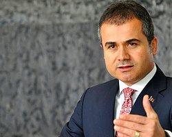 """""""Türkiye'de olimpiyat kültürü yok"""""""
