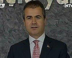 """""""İnönü Stadı Yerinde ve Yeniden İnşa Edilecek"""""""