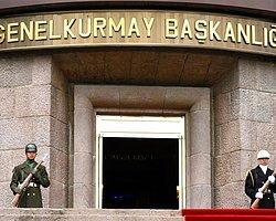 """Genelkurmay """"Dersim"""" arşivini açıyor Anadolu Ajansı"""