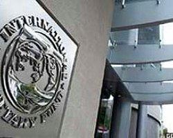IMF'nin Türkiye Analizi