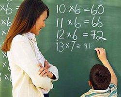 Öğretmene yazın 5 hafta eğitim - Milliyet Haber