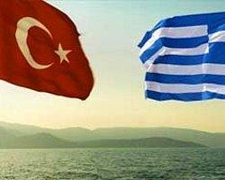 Türk ve Yunan Belediyeleri İşbirliği Yapacak