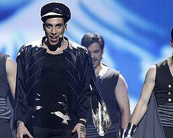 Eurovision'a ailelerini getirmek isteyen bazı mihraklar...