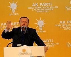 Erdoğan'ın 'Kürdajılımı' Gırgır'a Kapak Oldu