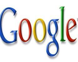 Google, 'Korsan Linkleri' Arama Motorundan Çıkarıyor