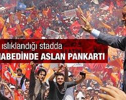 Erdoğan'ın Sözleri Meclis'te Kavga Çıkarttı