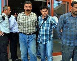 Kayseri'de patlama | Mynet Haber
