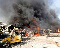 Suriye'de kritik eşik aşıldı