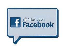 Facebook Sayfanızda Etkileşimi Arttırmanın Yolları