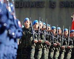 Kampüsten asker ocağına / Türkiye / Radikal İnternet