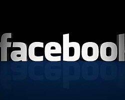 'Facebook, Apple mühendislerini transfer etti' - Kurumsal- n