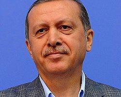 AK Parti'de 'O Kural' Değişiyor