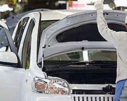 Toyota'dan 'Namaz Kılan İşçileri Çıkarttı' İddialarına Yanıt