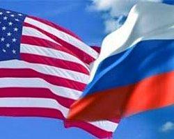 Rusya İle ABD Arasında Rüşvet Krizi