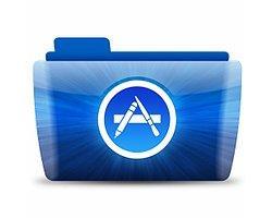 """iOS ve Mac App Store'larına """"Haftanın Ücretsiz Uygulaması"""""""