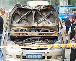 İran'ın Suikast Ağı Türkiye Ve Altı Ülkede