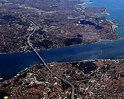 3. köprü ihalesi İçtaş-Astaldi'nin - Haberler- ntvmsnbc.com