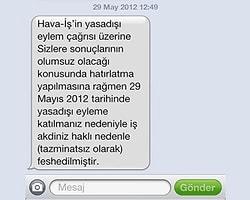Vatandaşı perişan ettirmeyiz Anadolu Ajansı