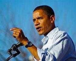 Obama'nın Ölüm Listesi
