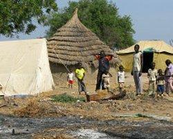 BM Sudan'ın Abyei'den Çekildiğini Doğruladı