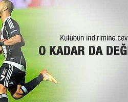 Beşiktaş'ta Zico Sesleri