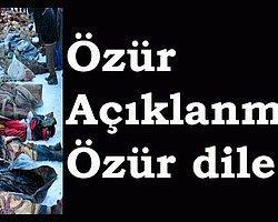 Hakan Albayrak ve Özgürder'den Ali Akel'e Destek