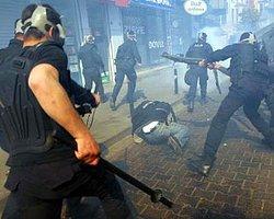 Polis artık onunla vuracak  / Türkiye / Radikal İnternet