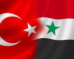 'Esad'a karşı her yolu denemeliyiz'  - Dış Politika- ntvmsnb