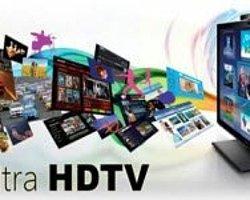 HD Televizyon Dönemi Kapanıyor