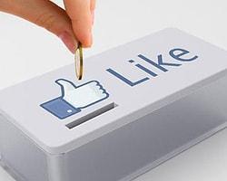 Facebook'tan Yeni Bir Pazarlama Servisi: Promoted Post