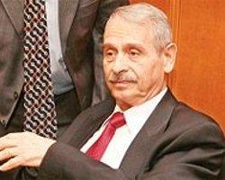 'Öcalan MİT'i MİT Öcalan'ı Kullandı'