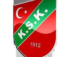 Karşıyaka'ya yeni başkan