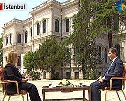 Türkiye Suriyeli Diplomatları Sınırdışı Ediyor!