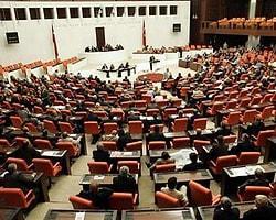 Ülkücülere tahliye yolu / Türkiye / Radikal İnternet