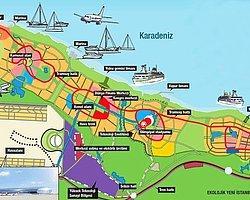 İşte yeni İstanbul  - Haberler- ntvmsnbc.com