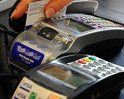 Dikkat! kredi kartlarında yeni kesinti