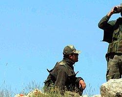 Köşk'ten Askerlik Kanununa Onay