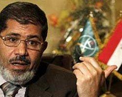 Mısır Cumhurbaşkanı Adayından Halka Çağrı