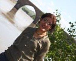 AKP'nin kadın karnesi