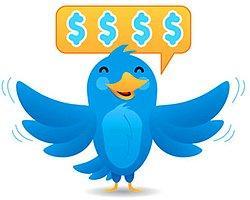 Twitter'ın Reklam Geliri 2014′te Bir Milyar Doları Bulacak
