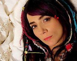 Aylin Aslım'dan Polis Baskını Açıklaması