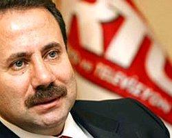 ZAHİD AKMAN Kanal 7'nin Başına Geçiyor