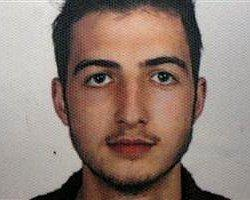 İstanbul'da vahşi cinayet - Milliyet Haber