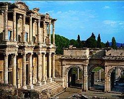 Ayasofya, Topkapı ve Efes'te randevulu sisteme geçilecek