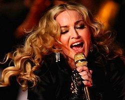 Dipnot Tv'den Madonna'ya Ağır Eleştiriler
