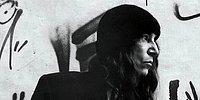 "Patti Smith'ten 5 Yıl Sonra ""Banga"""
