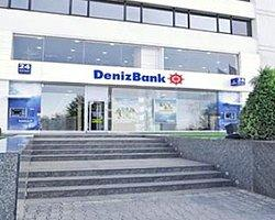 Denizbank Ruslara Satıldı