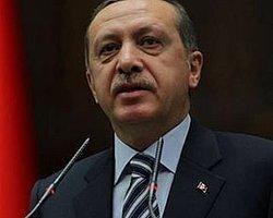 Erdoğan'dan Esad'la Yakın İlişkileri Hakkında Açıklama